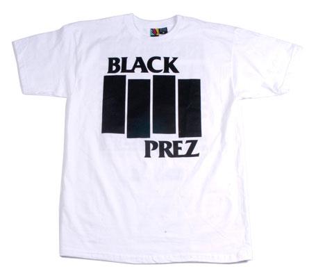 rocksmith-bbb-tshirt-2.jpg