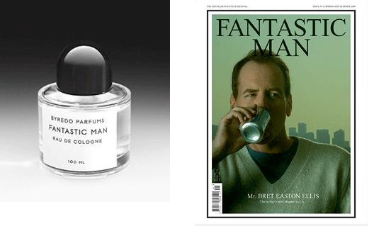 fantastic-man-byredo-cologne.jpg