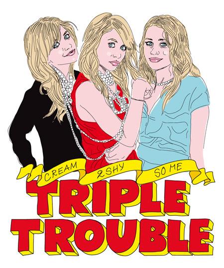 invite_triple_450.jpg