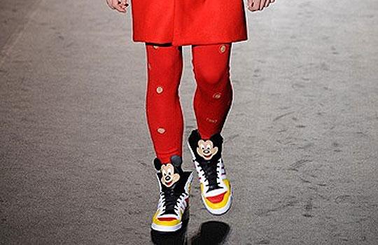 jeremy-scott-adidas-mickey-mouse-sneakers-1.jpg