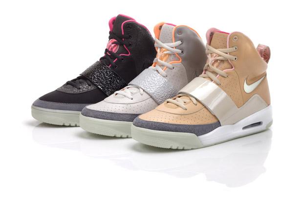 nike-sportswear-air-yeezy-01.jpg
