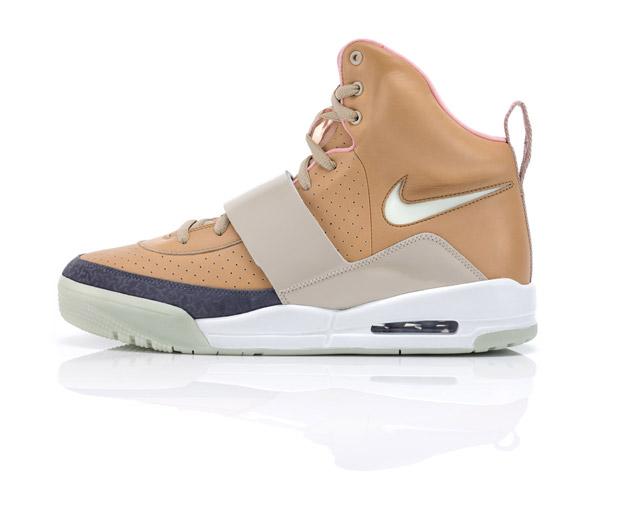 nike-sportswear-air-yeezy-04.jpg