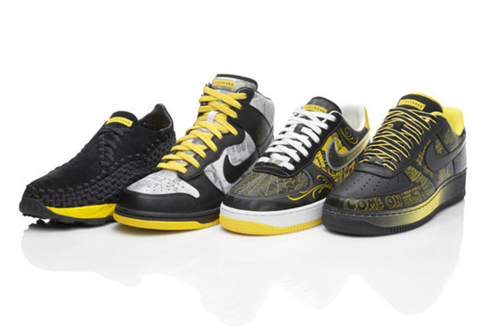 nike-stages-collection-front2.jpg