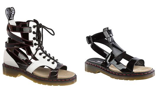 raf-simons-dr-martens-sandals-spring-2009.jpg