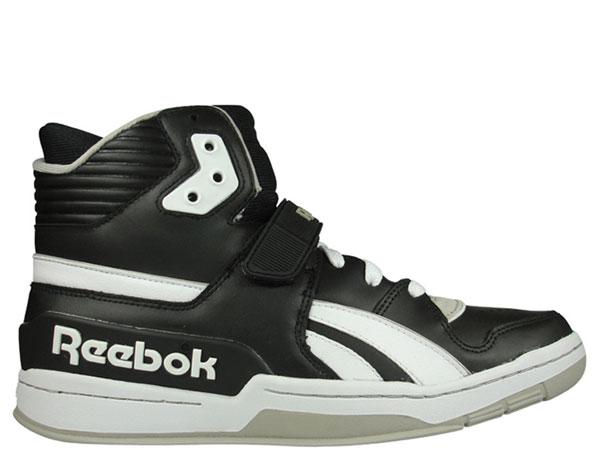 reebok-commitment-pack-6.jpg