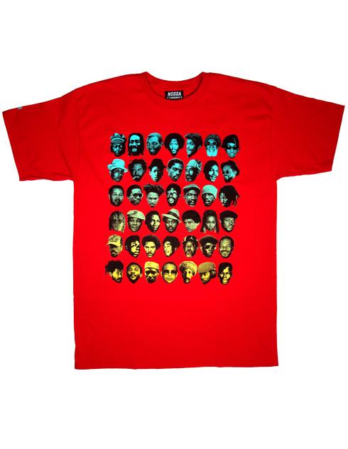 reggae-marauders-red-men.jpg