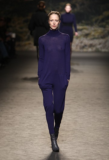 stella-mccartney11.jpg