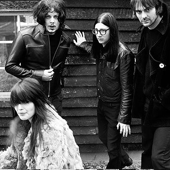 thedeadweather2666641026666419slarge.jpg