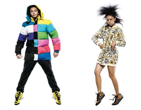 adidas-originals-by-originals-fall-winter-2009-collection.jpg