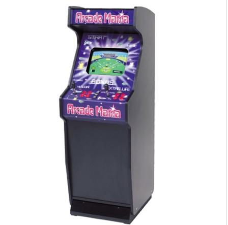 arcade-game.png