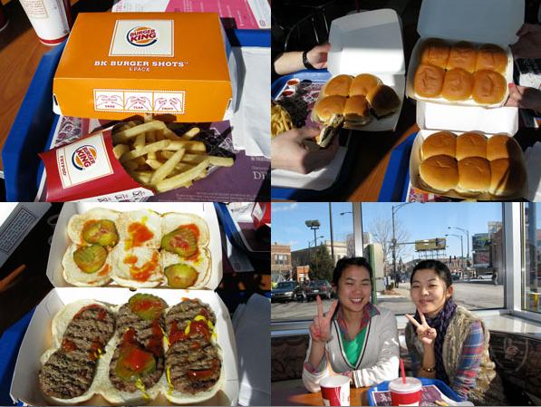 burgerkingshots.png