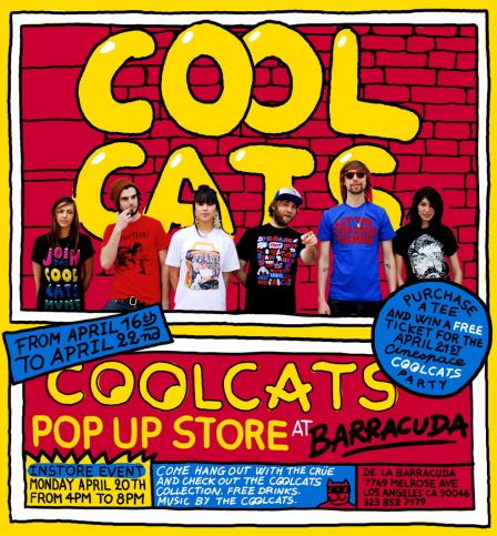 coolcatspopupstore.jpg