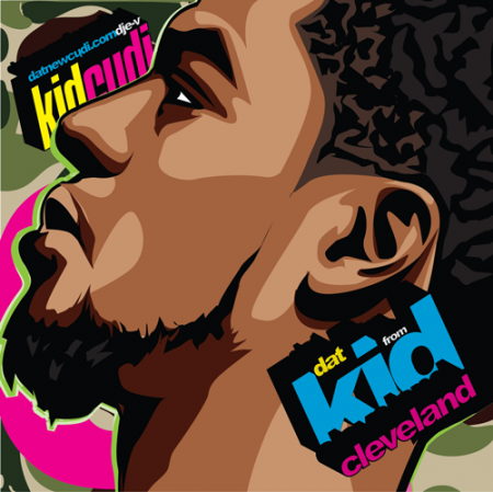 datkidfromcleveland-front500-450×449.png