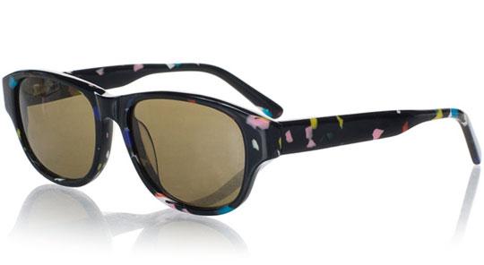 henrik-vibskov-sunglasses-02.jpg