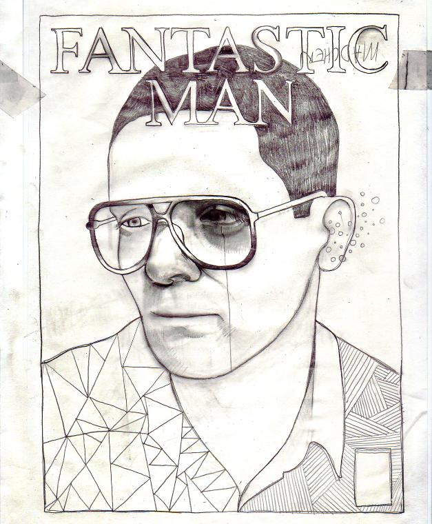 magazine7.png
