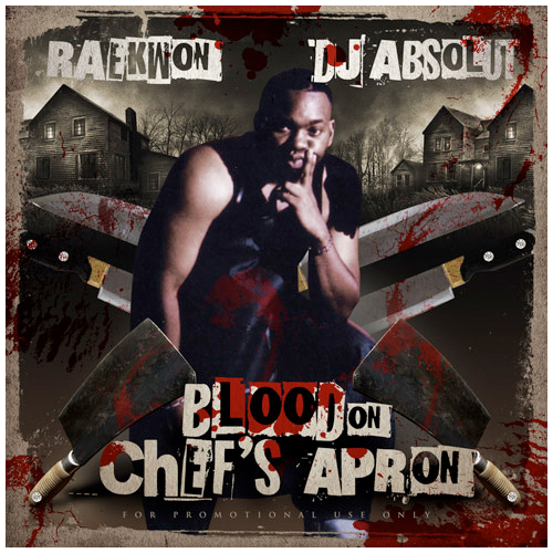 00-raekwon-blood_on_chefs_apron-hosted_by_dj_absolute-2009-clx-back.jpg