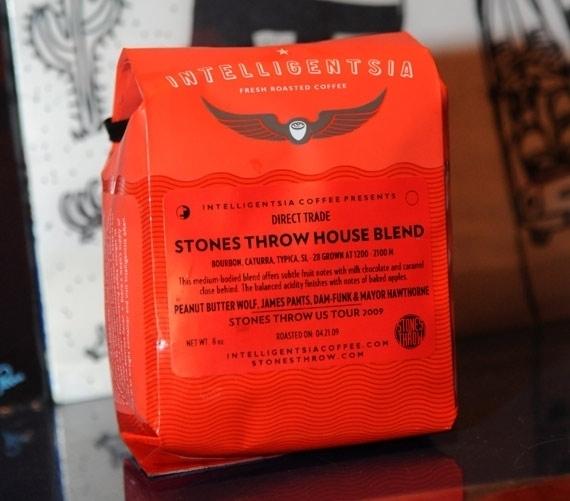 Stones_Throw_Coffee.jpg