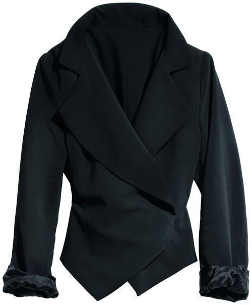 blacktuxjacket.jpg