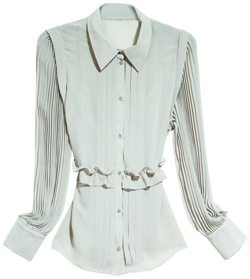 blousewhite.jpg