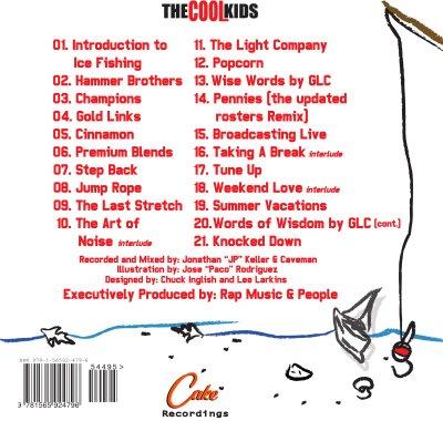 Cool Kids Gone Fishing tracklist.jpg