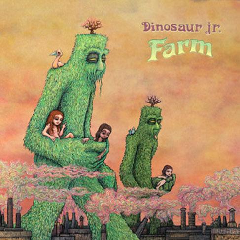 farm_main.jpg