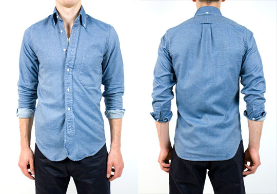 gitman-chambray-twill-shirt-00.jpg