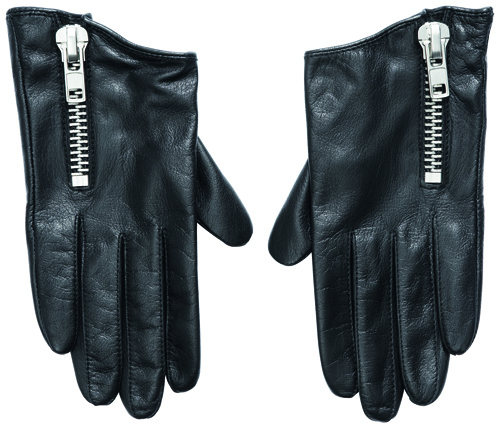 glovesblack.jpg