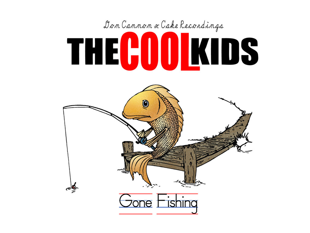 gonefishing Cool Kids.jpg