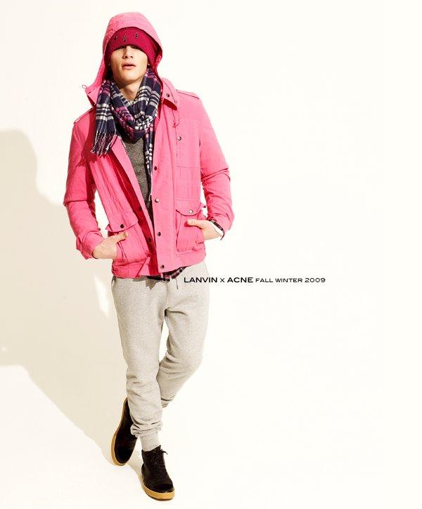 lanvinacne_002_pink.jpg