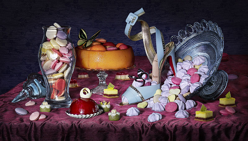 louboutin_lookbook200802_peterlippmann.jpg