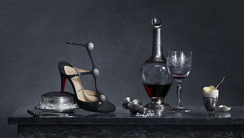 louboutin_lookbook200803_peterlippmann.jpg