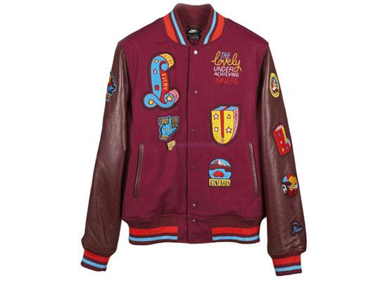 nike-parra-varsity-jacket-front.jpg