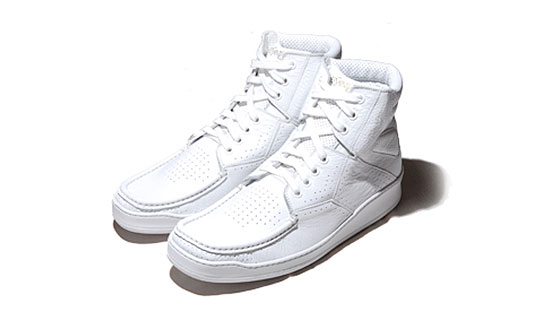 ysl-puma-high-top-white.jpg