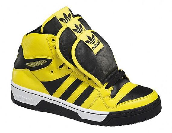 adidas_originals_jeremy_scott_3_tongue_altitude_2-570x441.jpg