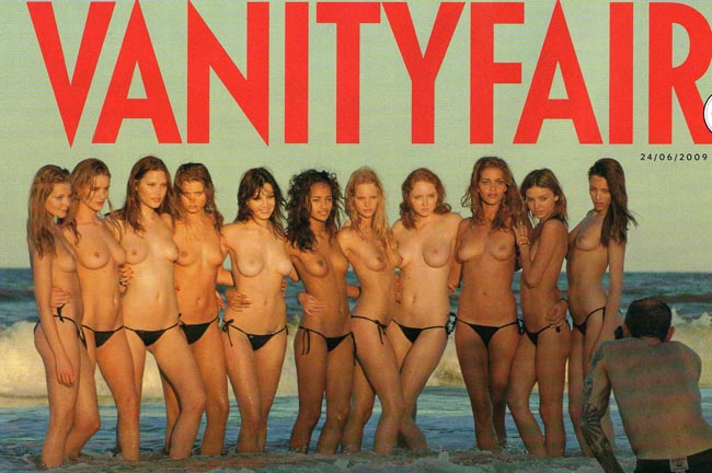 calendario-pirelli-nude-cover.jpg