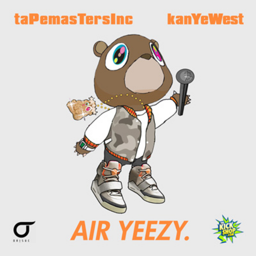 kanye_west_air_yeezy-front-large.jpg