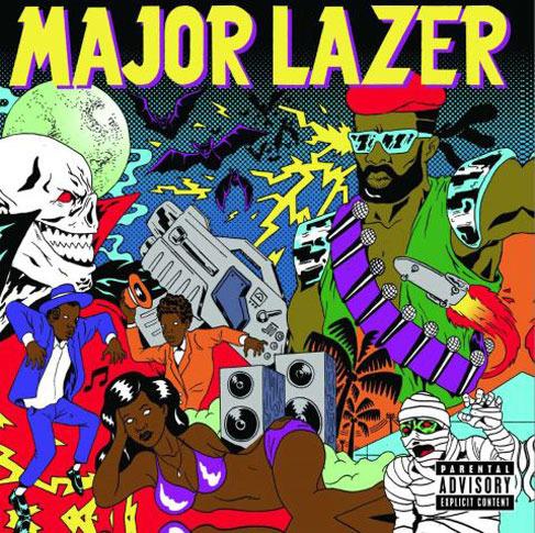 major-lazer-album_main.jpg