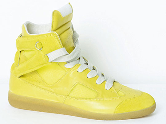 martin-margiela-spring-summer-2009-sneakers-1