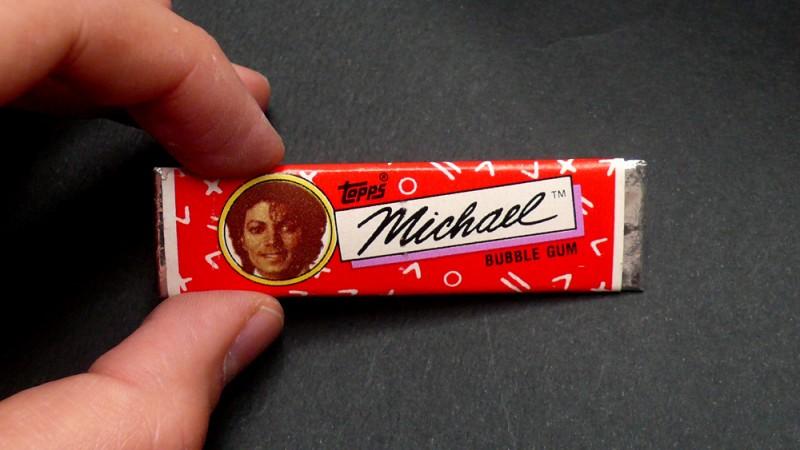 michael-gum-800x450