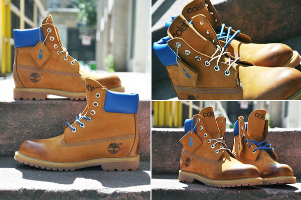 timberland-colette-6inch-construction-boots-1