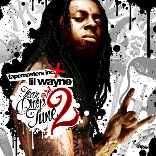 Lil_Wayne_Tear_Drop_Tune_2-front-large