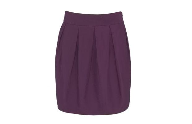 bubble-skirt-uniql_1482599i-1
