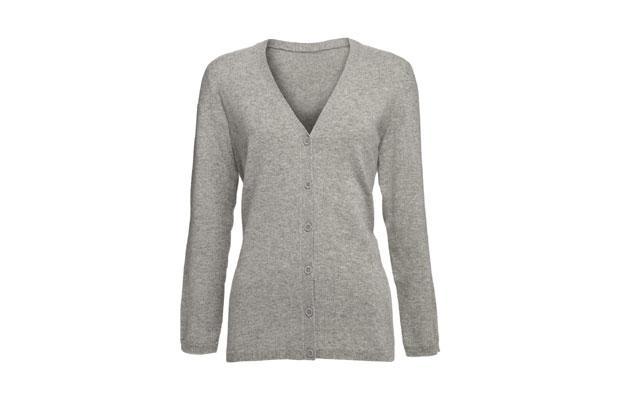 grey-cardigan-uniq_1482598i