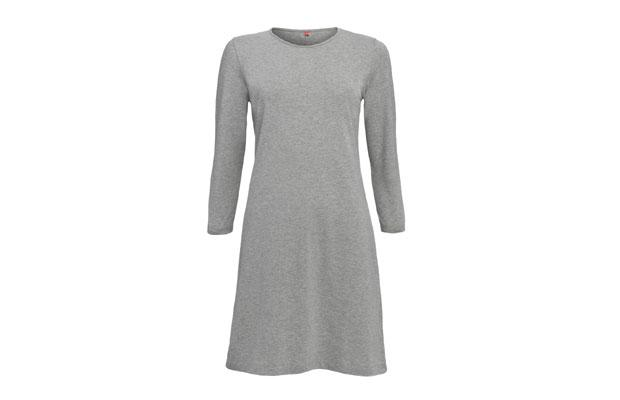 grey-jersey_dress_1482595i