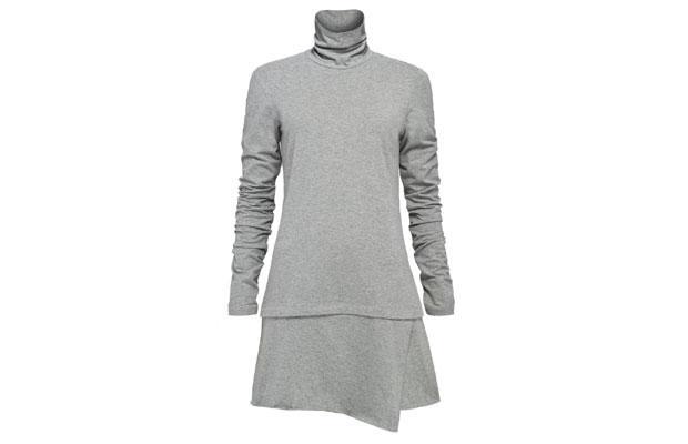 grey-rollneck-dres_1482596i