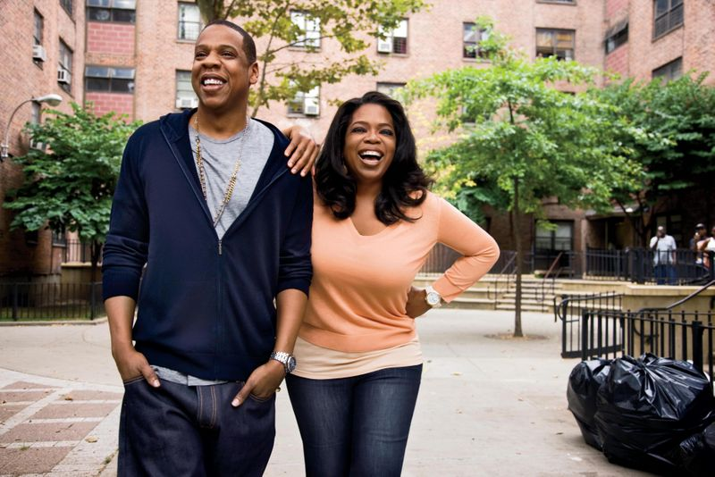 jay-z-oprah-winfrey-interview