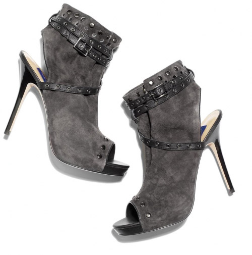 jimmy-choo-for-hm-womens-24