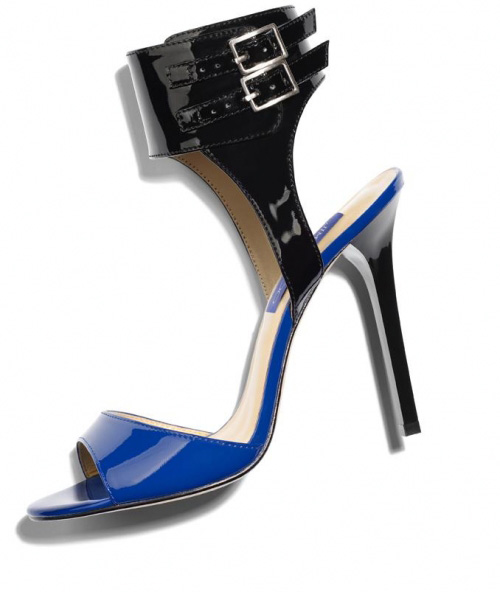 jimmy-choo-for-hm-womens-37