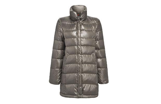 puffa-jacket-uniql_1482576i