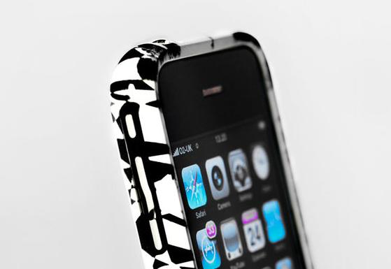PughiPhone5